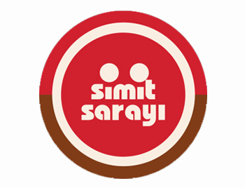 simit_sarayi