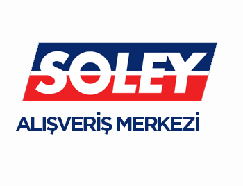 soley_avm