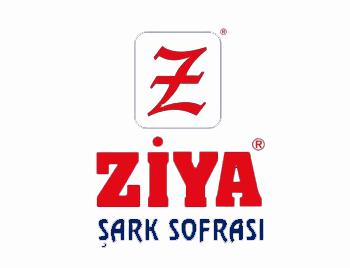 ziya_sark_sofrasi